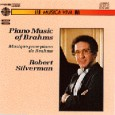 Piano Music of Brahms, Volume I (Sold out)